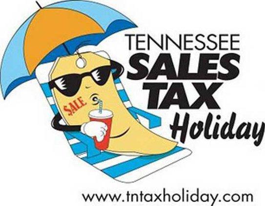 tax free logo w sm 1