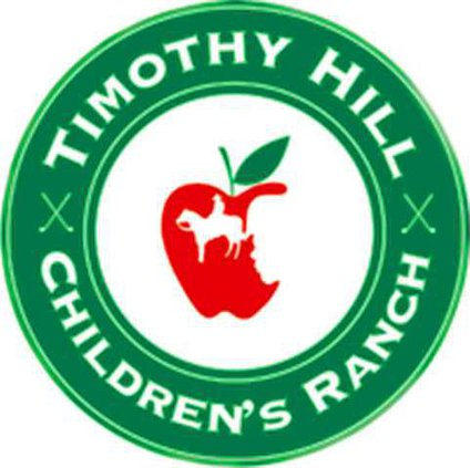 timothy-hill-childrens-ranch w sm