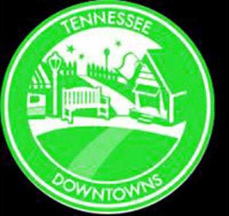 tn downtowns logo w sm