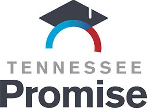 tnpromise-logo
