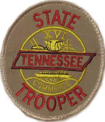 trooper patch w sm