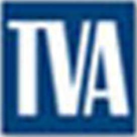 tva 295 logo