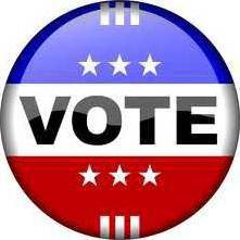 vote btn
