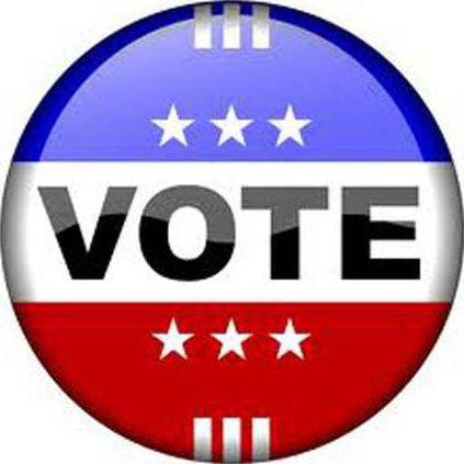 vote btn w sm