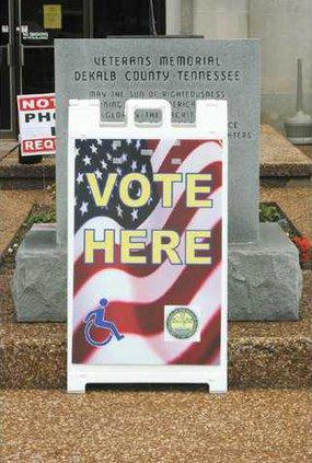vote here w sm