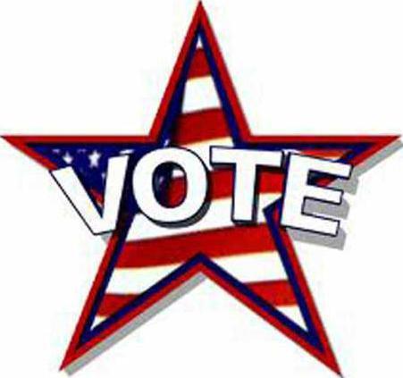 vote star w sm