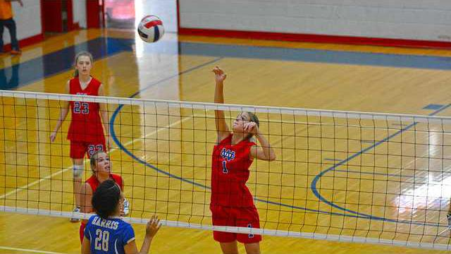 wcms-volleyball-jennings