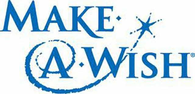 wish logo w sm