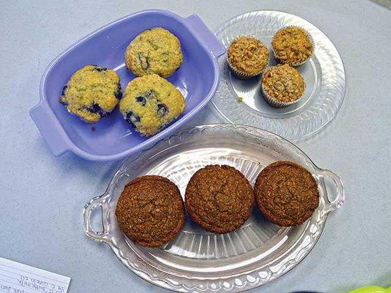 2-muffinsWEB