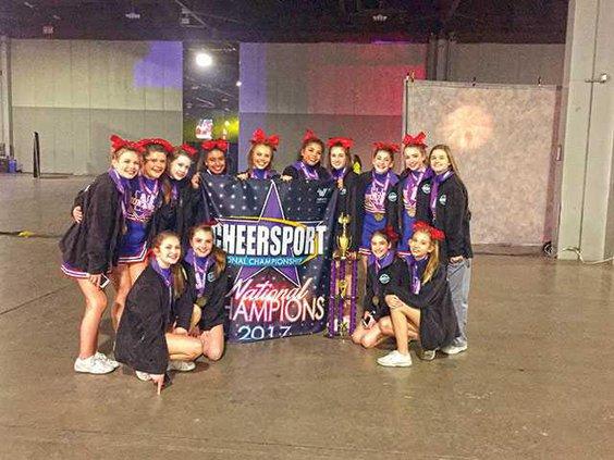 CheerleadersWEB