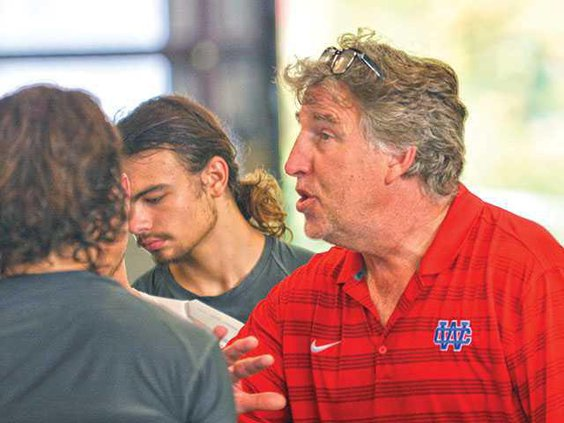 Coach-Tom-MooreWEB