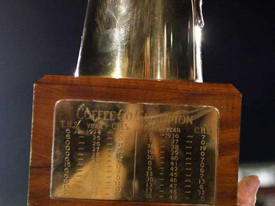 Coffee-Pot-Rival-TrophyWEB