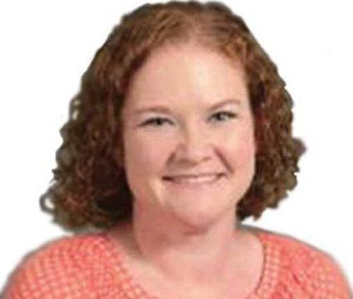 Cynthia Pulley