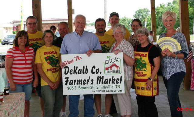 DeKalb Farmers .JPG