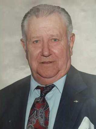 Dick Knowles obit pic