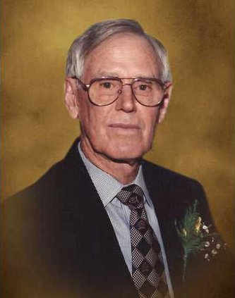 Guy Mathis obit pic
