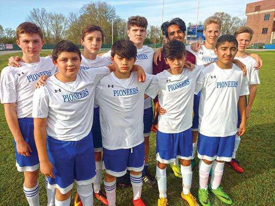 Soccer1WEB