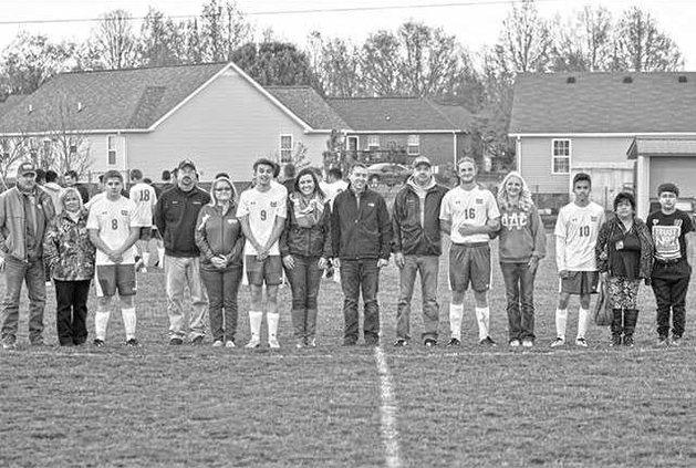WCHS-soccer-senior-nightWEB