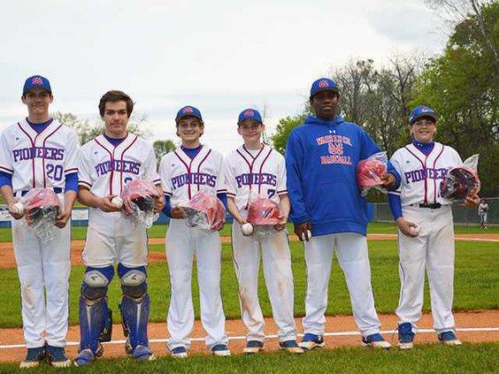 WCMS-baseball-8th-grade-nightWEB
