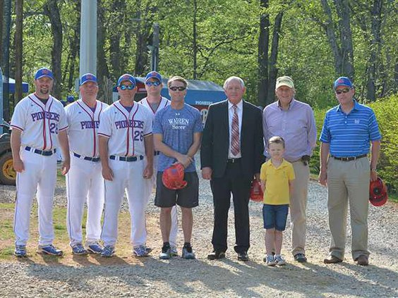 WCMS-baseball-sponsorsWEB
