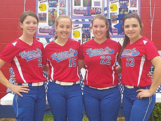 WCMS-softball-8th-grade-nightWEB