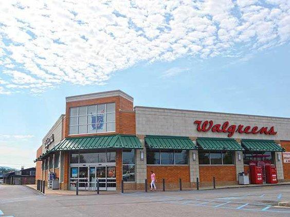 WalgreensWEB