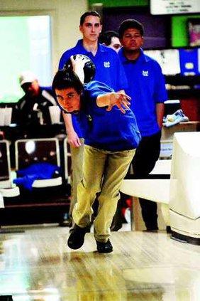 bowling best