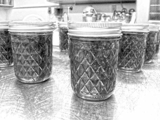 canning-picWEB