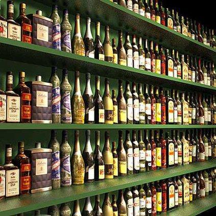 liquor-bottles-6