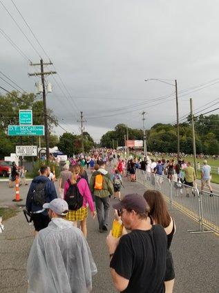 pilgrimage evacuate.jpg