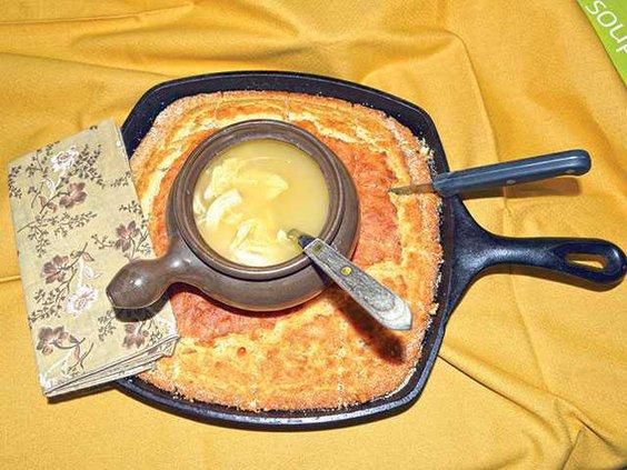 soup-and-cornbreadWEB