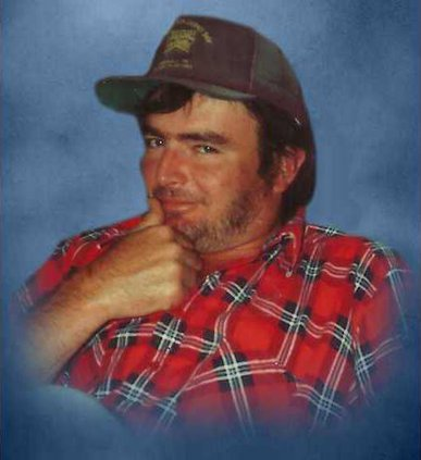 stephen Braswell obit pic