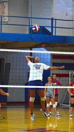 volleyball-tyra-wright