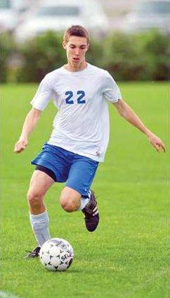wchs-soccer-moore