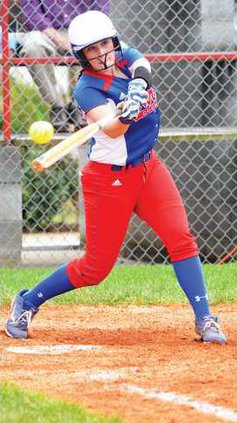 wchs-softball-hutchins