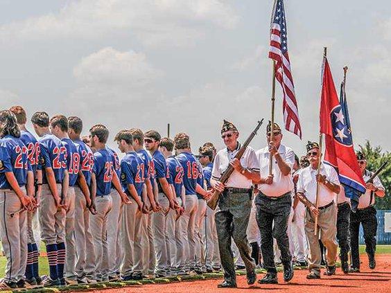 American-Legion-Baseball-17u-2018-DSC 9379-20180712