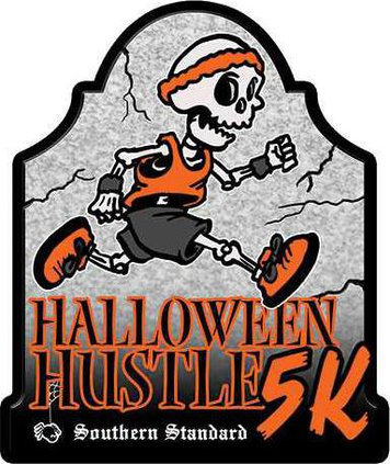 Halloween-HustleWEB