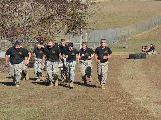 ROTC-ChargeWEB
