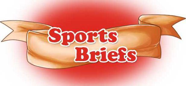 Sports-Briefs-Banner