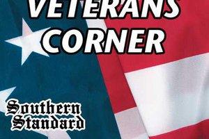 Veterans Corner web graphic