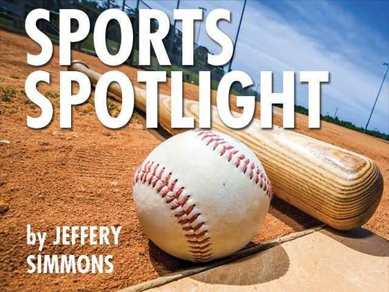 WEB-Sports-Spotlight