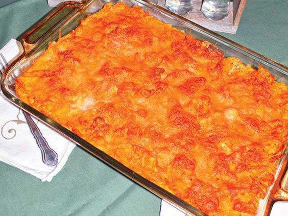 1-hollys-casseroleWEB