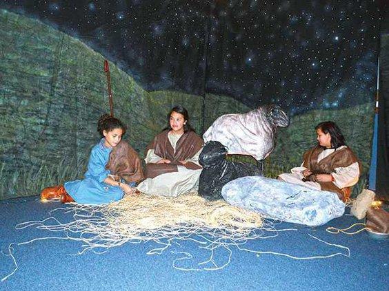 4-live-nativityWEB
