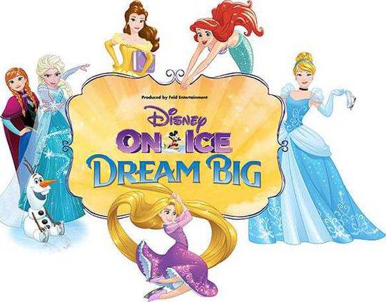 Disney-on-IceWEB