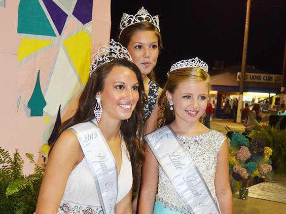 Fair-pageant-queensWEB