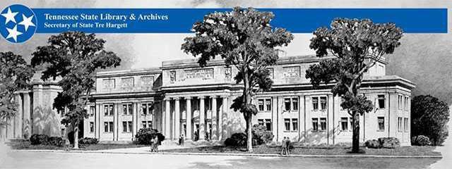 LibraryArchiveWEB