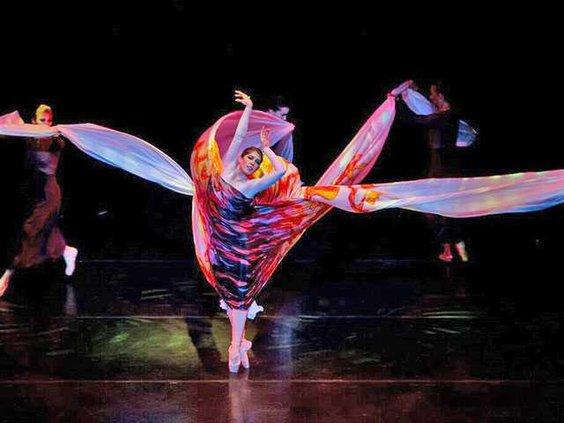 Nashville-ballet-picWEB