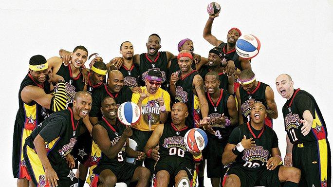 Harlem Wizards3.jpg