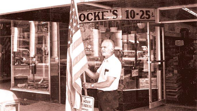 Howard Locke pic for front sepia.jpg