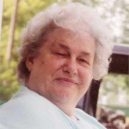 OBIT-Cantrell-LoisWEB